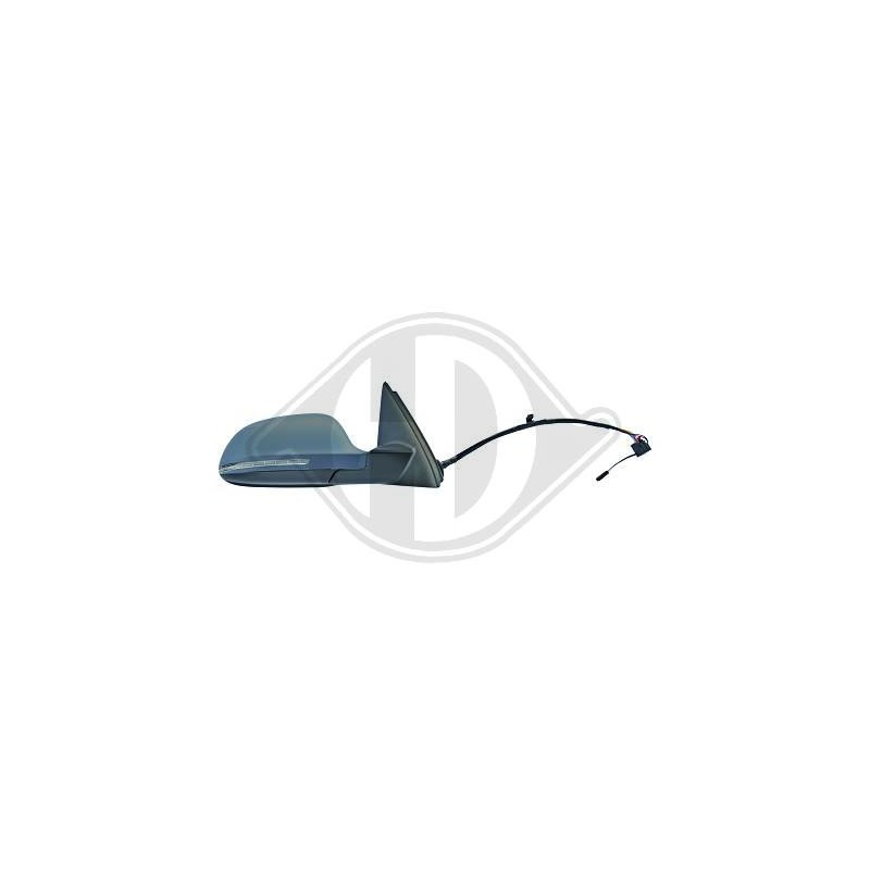 Repuestos Tornillos Casco Zeus Gj 508 Accesorios para